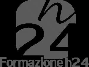Formazioneh24.com